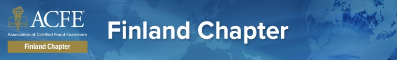 Finland-chapter-web-header