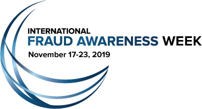 Fraud-Week-Logo-horizontal